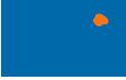 Производитель, специализирующийся на производстве флокированных тампонов & Продукты CHG.